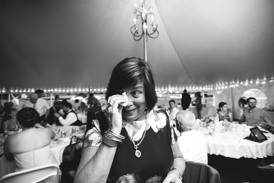 42pennsylvania-creative-wedding-photography.jpg