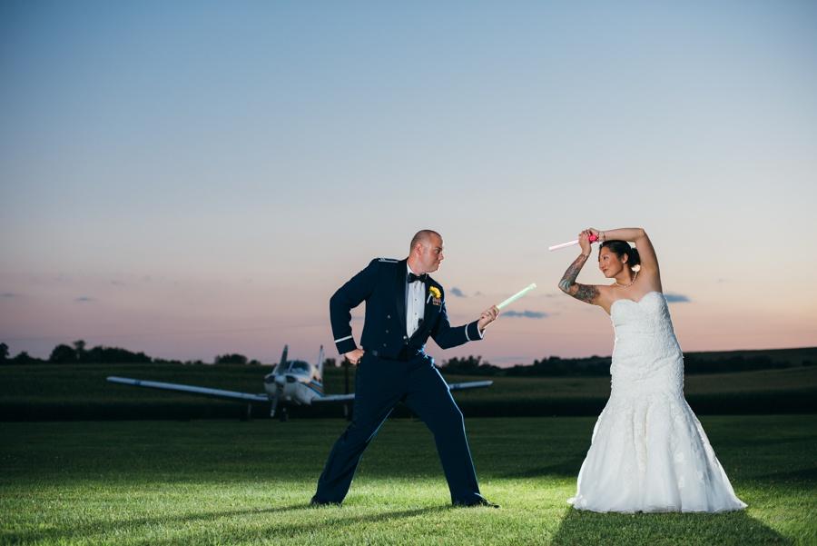 47pennsylvania-creative-wedding-photography.jpg
