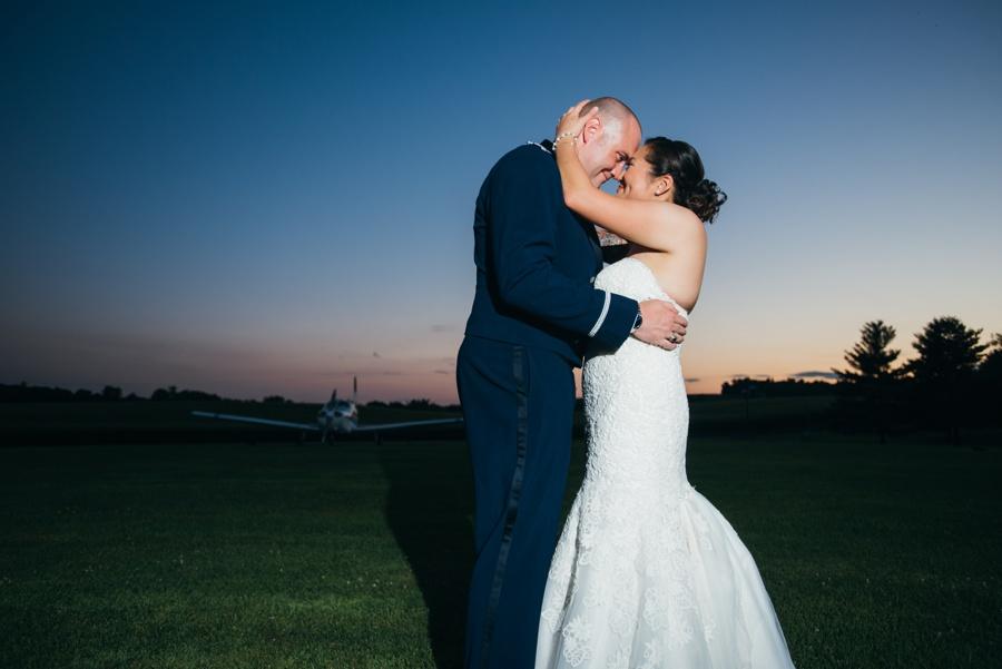 49pennsylvania-creative-wedding-photography.jpg