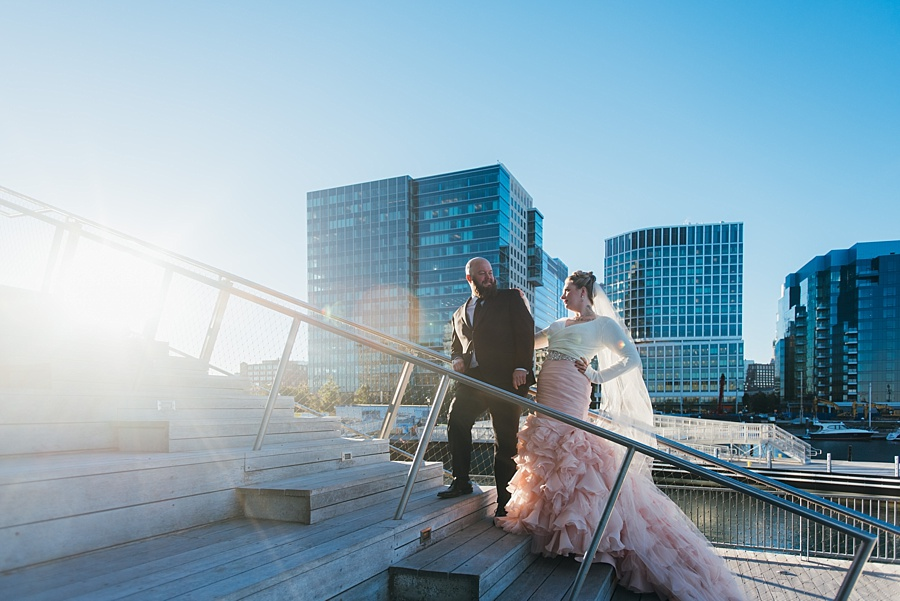 ICA-Boston-seaport-trash-the-dress0001.jpg