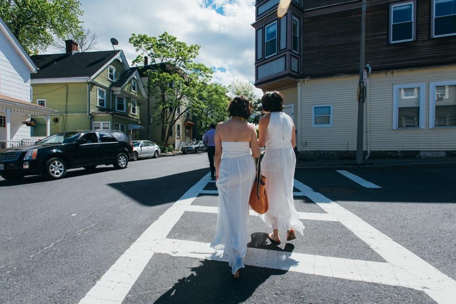 elopement-arnold-arboretum-boston0026.jpg