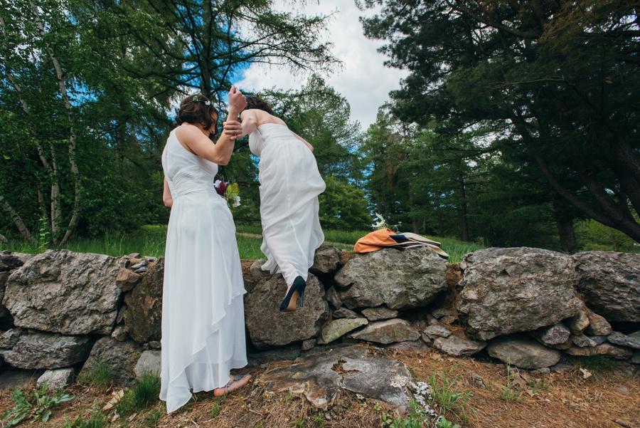 elopement-arnold-arboretum-boston0027.jpg
