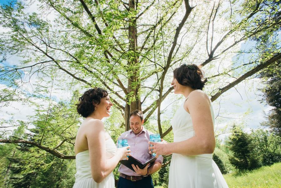elopement-arnold-arboretum-boston0031.jpg