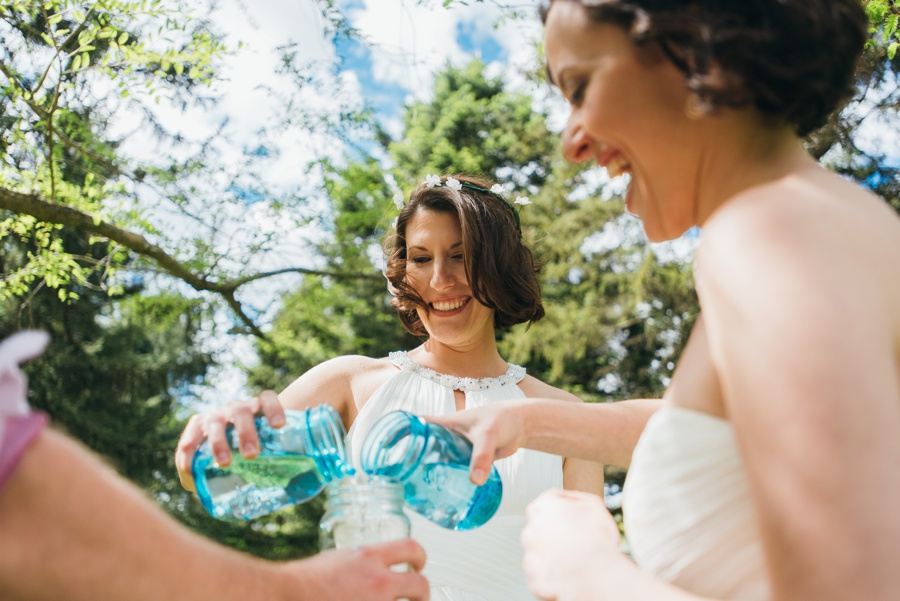 elopement-arnold-arboretum-boston0032.jpg