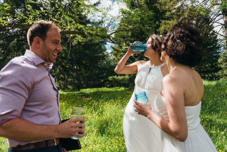 elopement-arnold-arboretum-boston0033.jpg