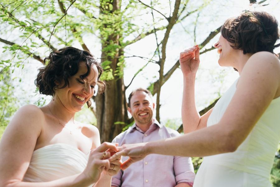 elopement-arnold-arboretum-boston0036.jpg
