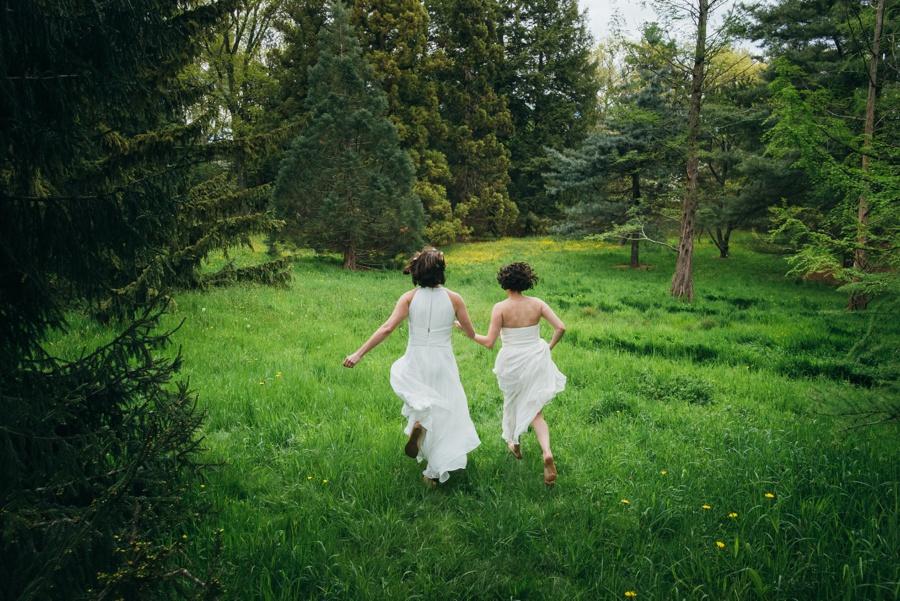 elopement-arnold-arboretum-boston0042.jpg