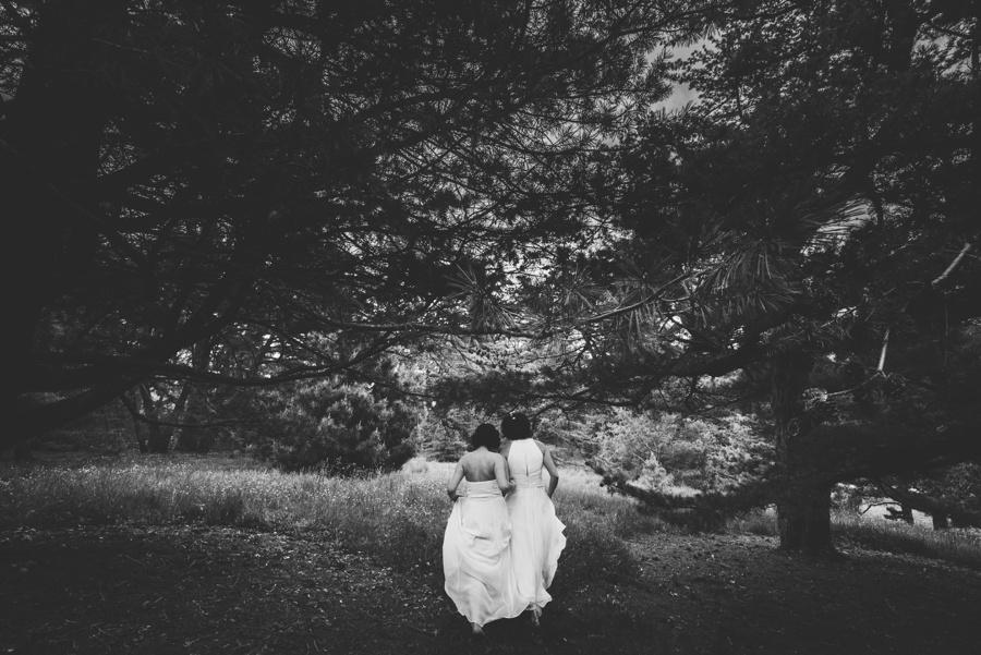 elopement-arnold-arboretum-boston0044.jpg