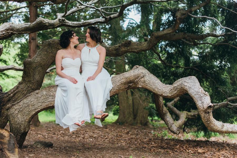 elopement-arnold-arboretum-boston0045.jpg