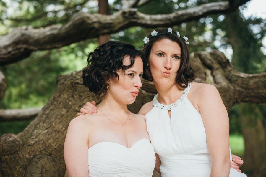 elopement-arnold-arboretum-boston0047.jpg