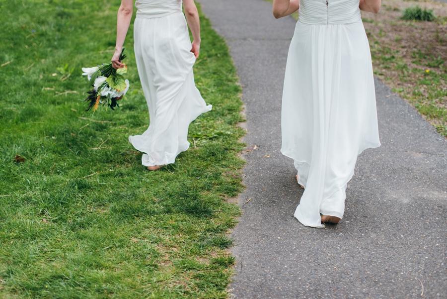 elopement-arnold-arboretum-boston0053.jpg