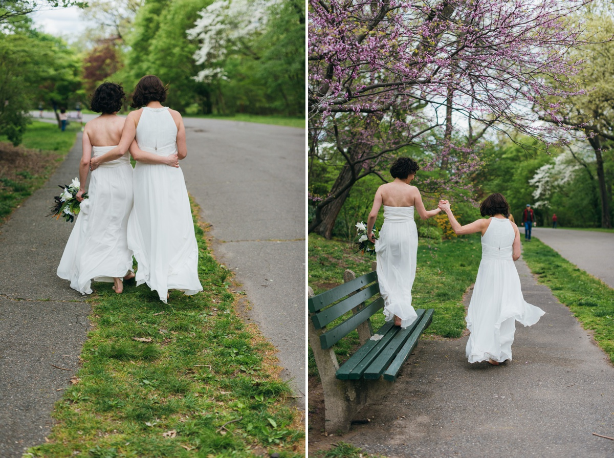 elopement-arnold-arboretum-boston0054.jpg
