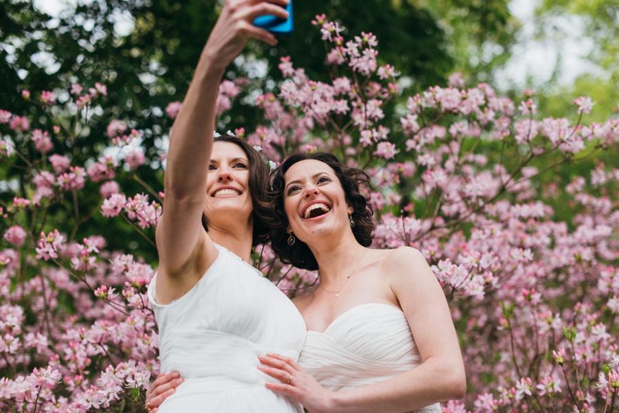 elopement-arnold-arboretum-boston0055.jpg