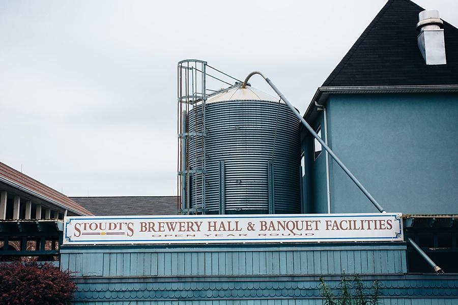 stoudts-brewery-wedding-adamstown-pa0023.jpg