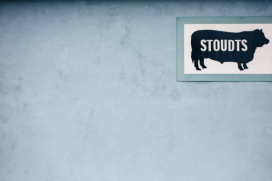 stoudts-brewery-wedding-adamstown-pa0024.jpg
