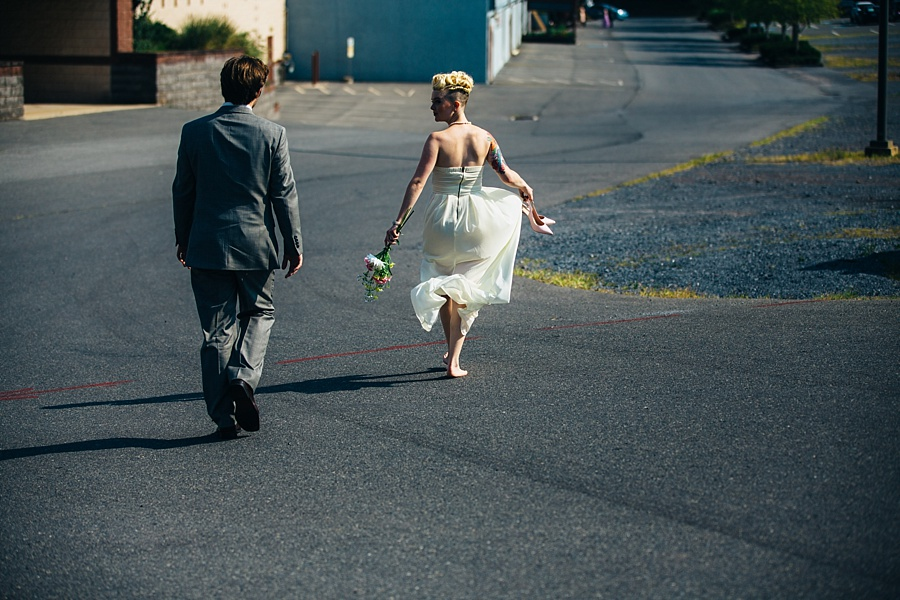 stoudts-brewery-wedding-adamstown-pa0043.jpg