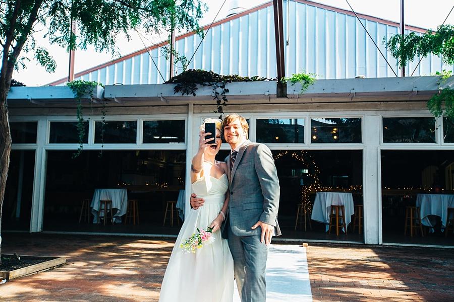 stoudts-brewery-wedding-adamstown-pa0046.jpg