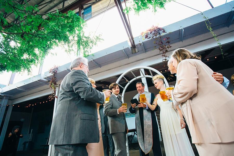 stoudts-brewery-wedding-adamstown-pa0053.jpg