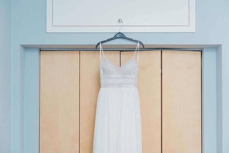 harvard-business-school-chapel-wedding-elopement0002.jpg
