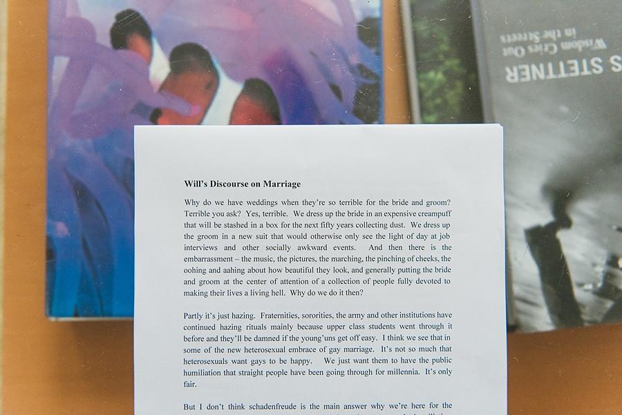 harvard-business-school-chapel-wedding-elopement0004.jpg