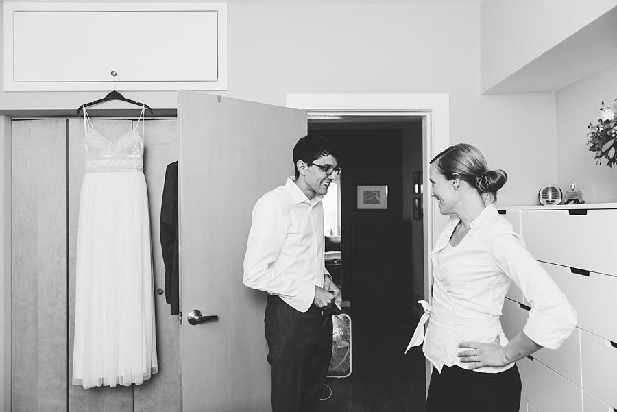 harvard-business-school-chapel-wedding-elopement0014.jpg
