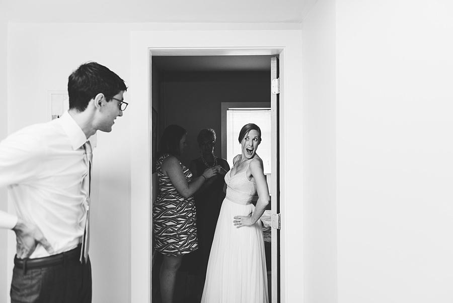 harvard-business-school-chapel-wedding-elopement0018.jpg