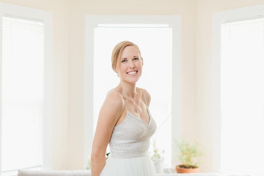 harvard-business-school-chapel-wedding-elopement0022.jpg