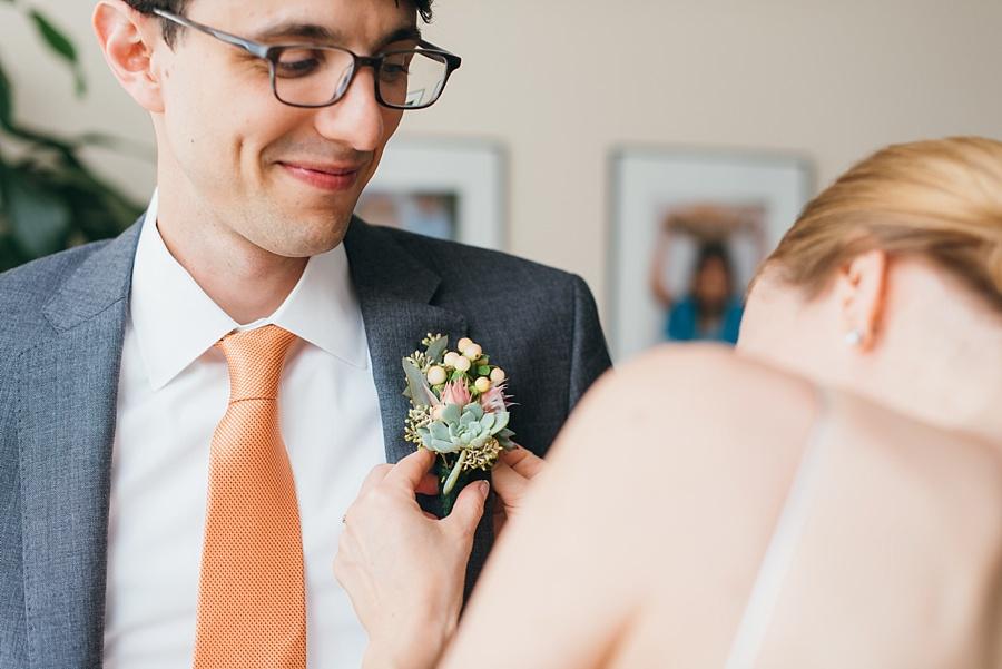 harvard-business-school-chapel-wedding-elopement0023.jpg