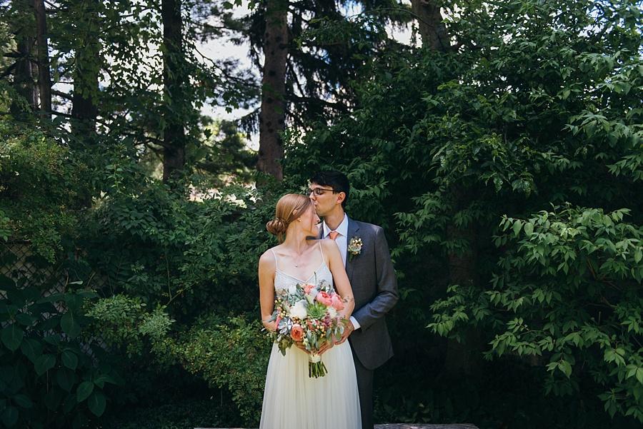 harvard-business-school-chapel-wedding-elopement0025.jpg