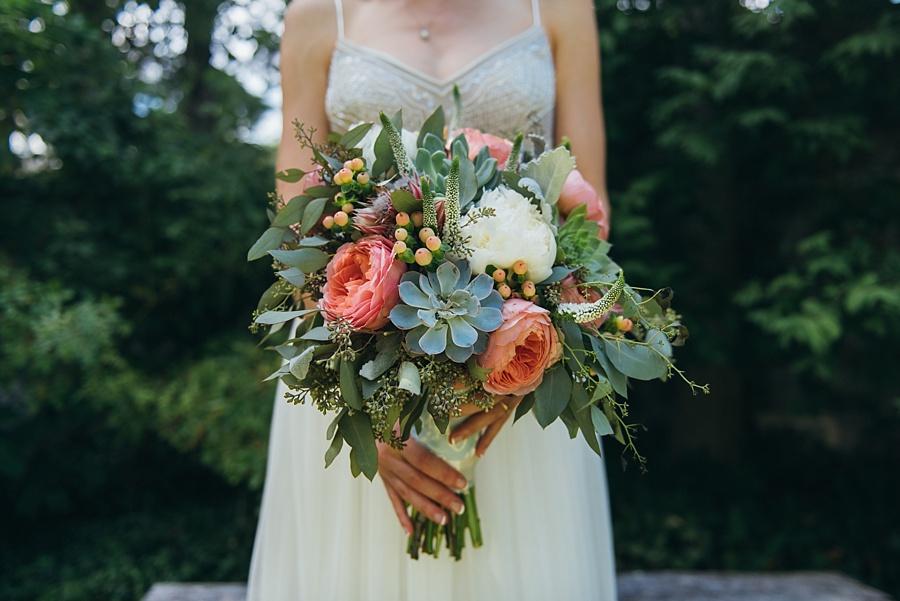 harvard-business-school-chapel-wedding-elopement0026.jpg