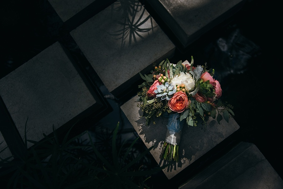 harvard-business-school-chapel-wedding-elopement0031.jpg