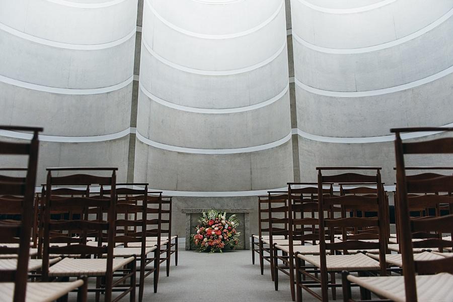 harvard-business-school-chapel-wedding-elopement0032.jpg