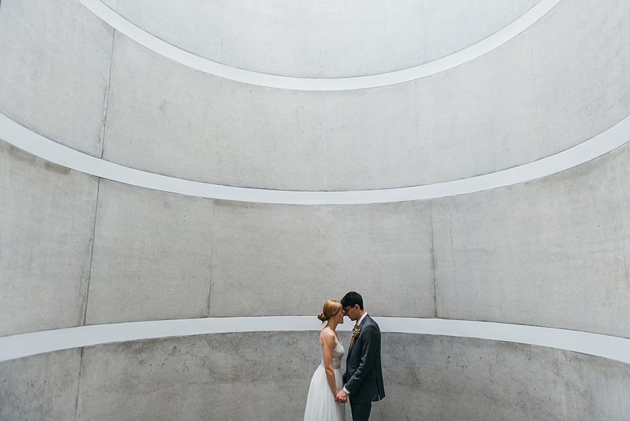 harvard-business-school-chapel-wedding-elopement0036.jpg