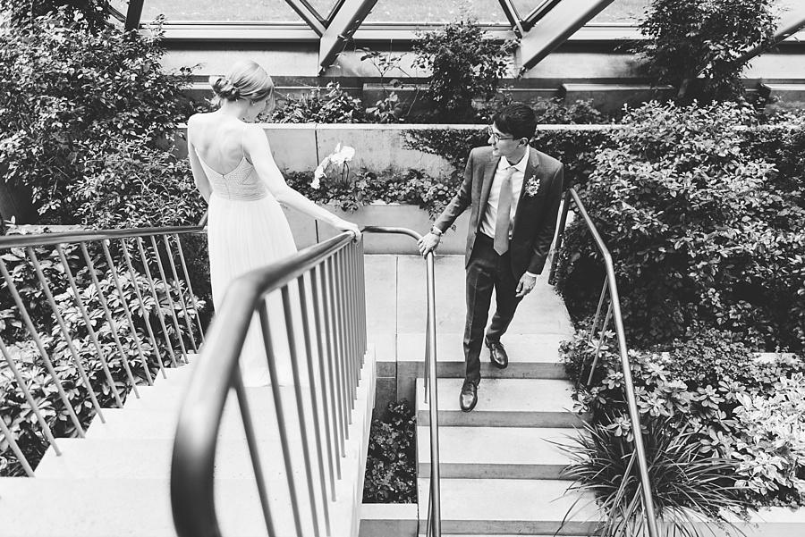 harvard-business-school-chapel-wedding-elopement0038.jpg