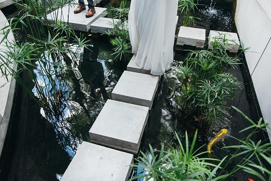 harvard-business-school-chapel-wedding-elopement0040.jpg