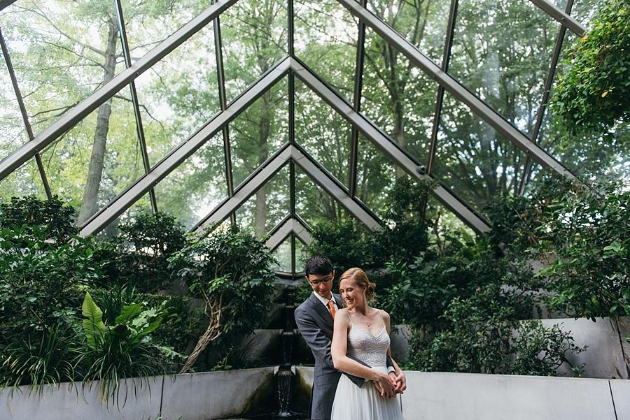 harvard-business-school-chapel-wedding-elopement0041.jpg