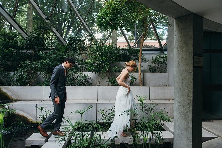 harvard-business-school-chapel-wedding-elopement0042.jpg