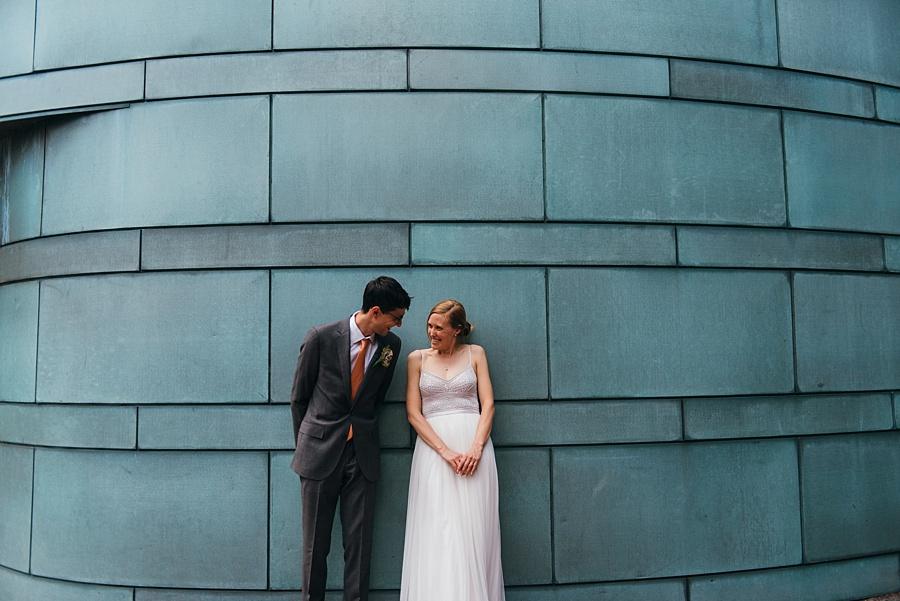 harvard-business-school-chapel-wedding-elopement0043.jpg