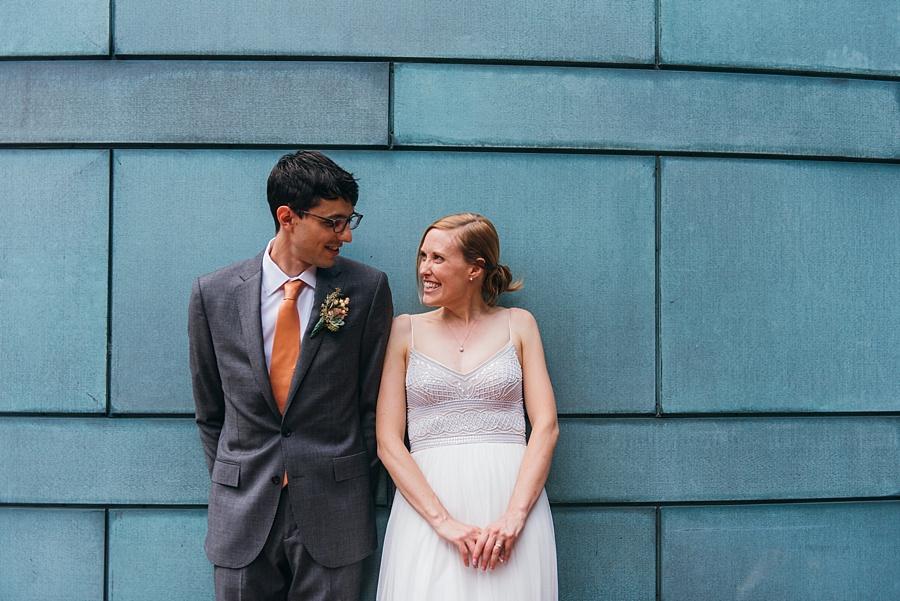 harvard-business-school-chapel-wedding-elopement0044.jpg