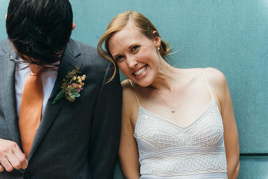 harvard-business-school-chapel-wedding-elopement0045.jpg