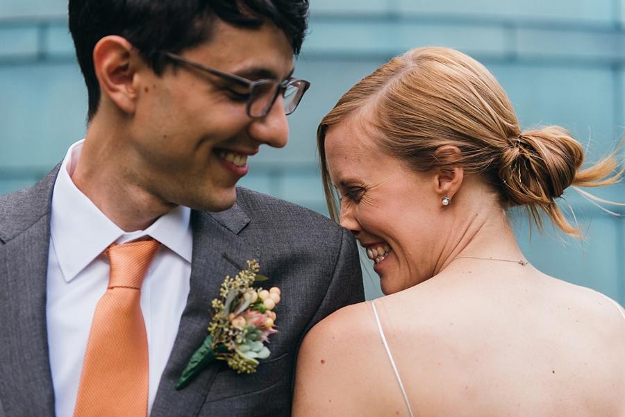 harvard-business-school-chapel-wedding-elopement0046.jpg