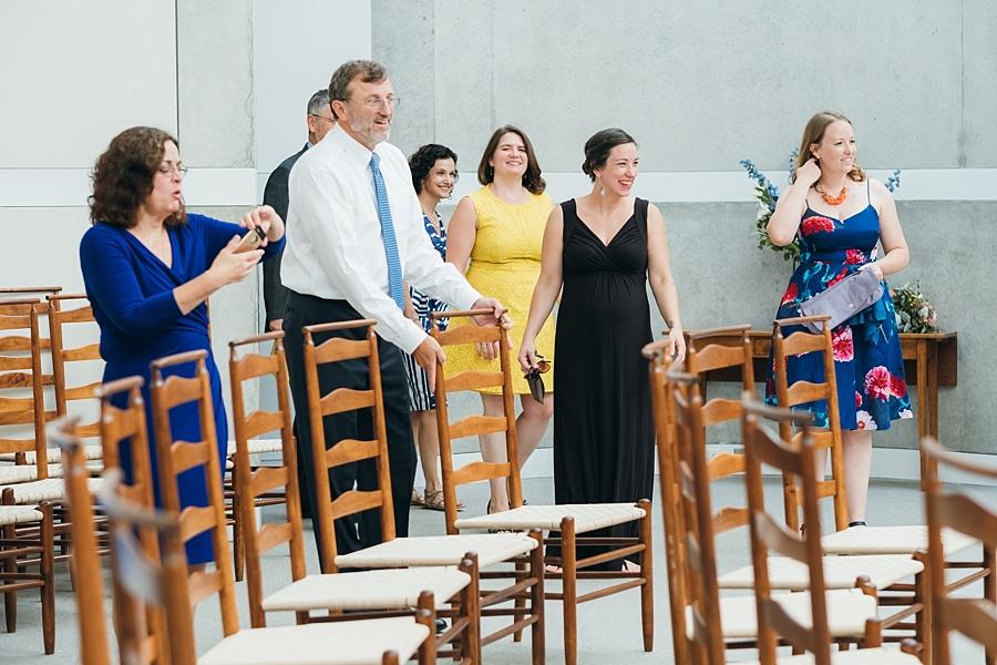 harvard-business-school-chapel-wedding-elopement0049.jpg