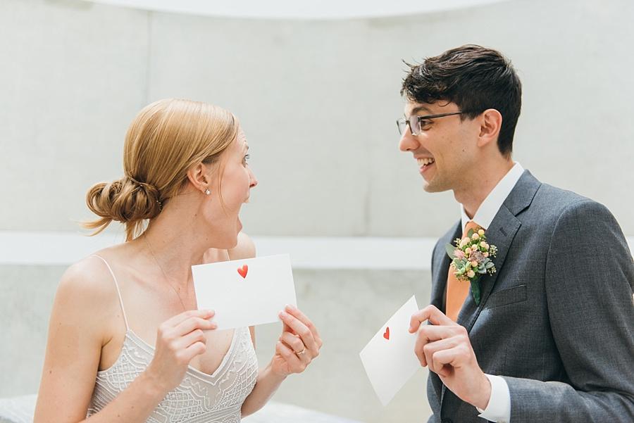 harvard-business-school-chapel-wedding-elopement0050.jpg