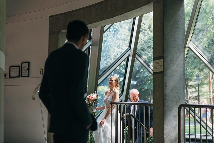 harvard-business-school-chapel-wedding-elopement0054.jpg