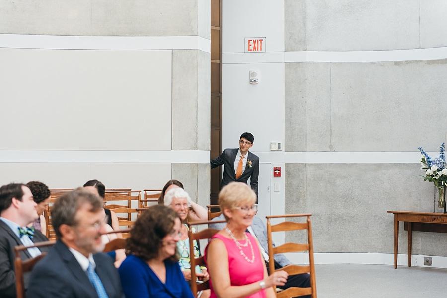 harvard-business-school-chapel-wedding-elopement0055.jpg