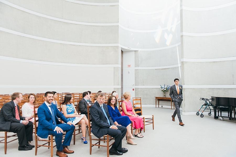 harvard-business-school-chapel-wedding-elopement0056.jpg