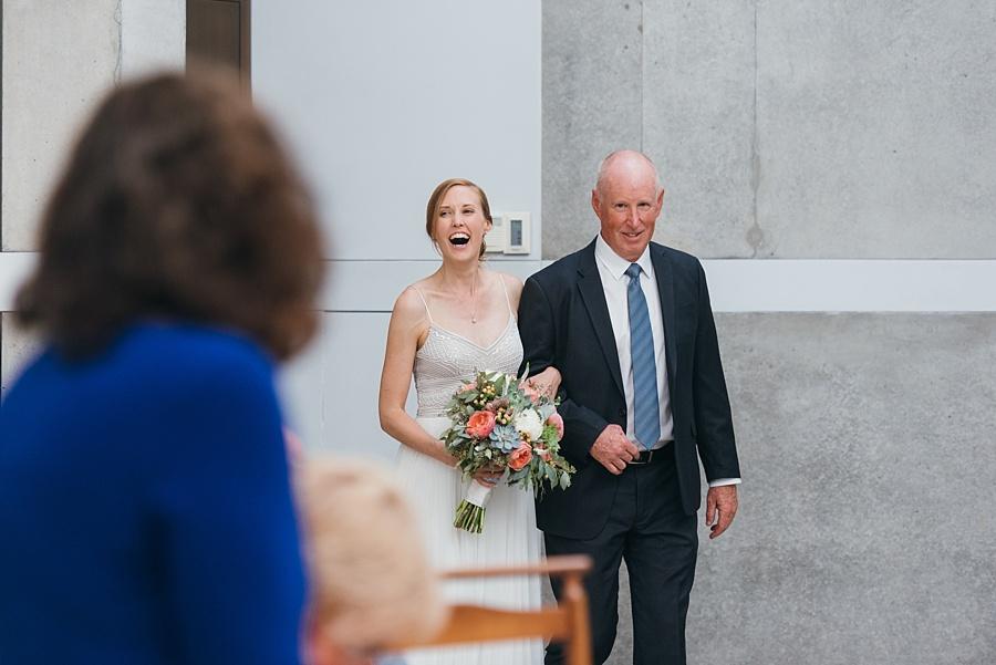 harvard-business-school-chapel-wedding-elopement0057.jpg