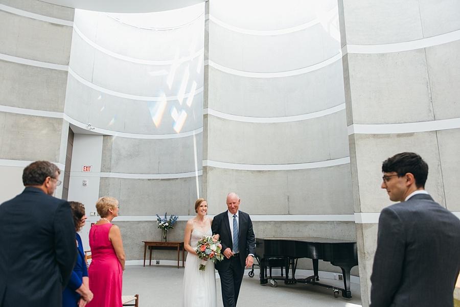 harvard-business-school-chapel-wedding-elopement0058.jpg