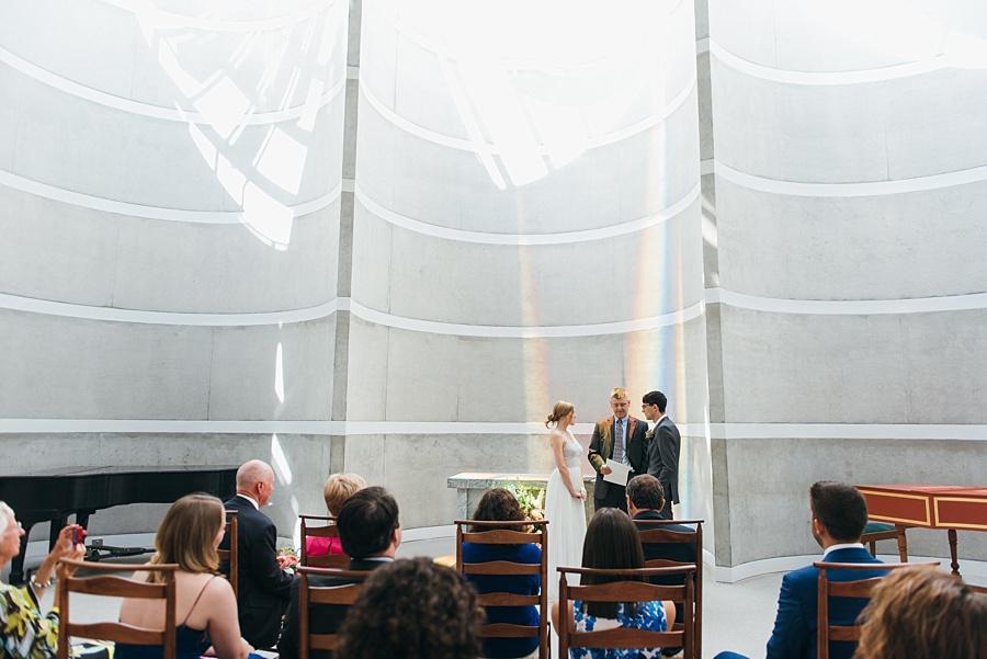 harvard-business-school-chapel-wedding-elopement0059.jpg