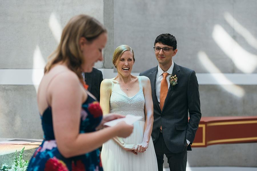 harvard-business-school-chapel-wedding-elopement0062.jpg